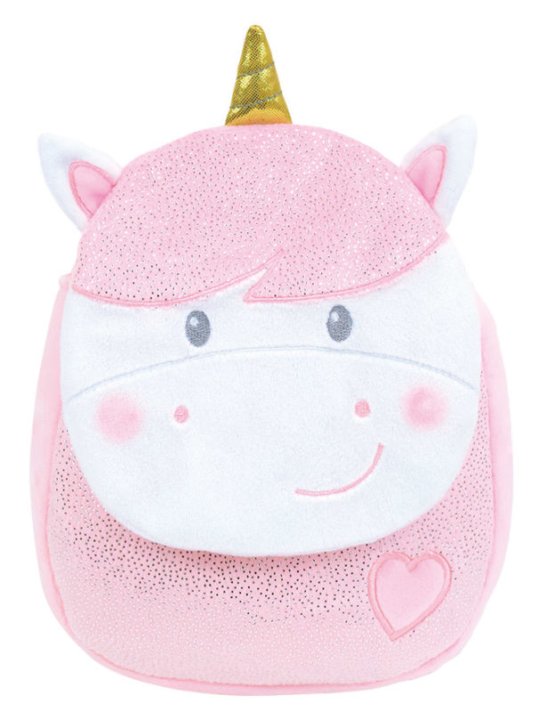 023962 unicorn backpack 1