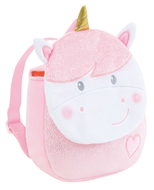 023962 unicorn backpack 2