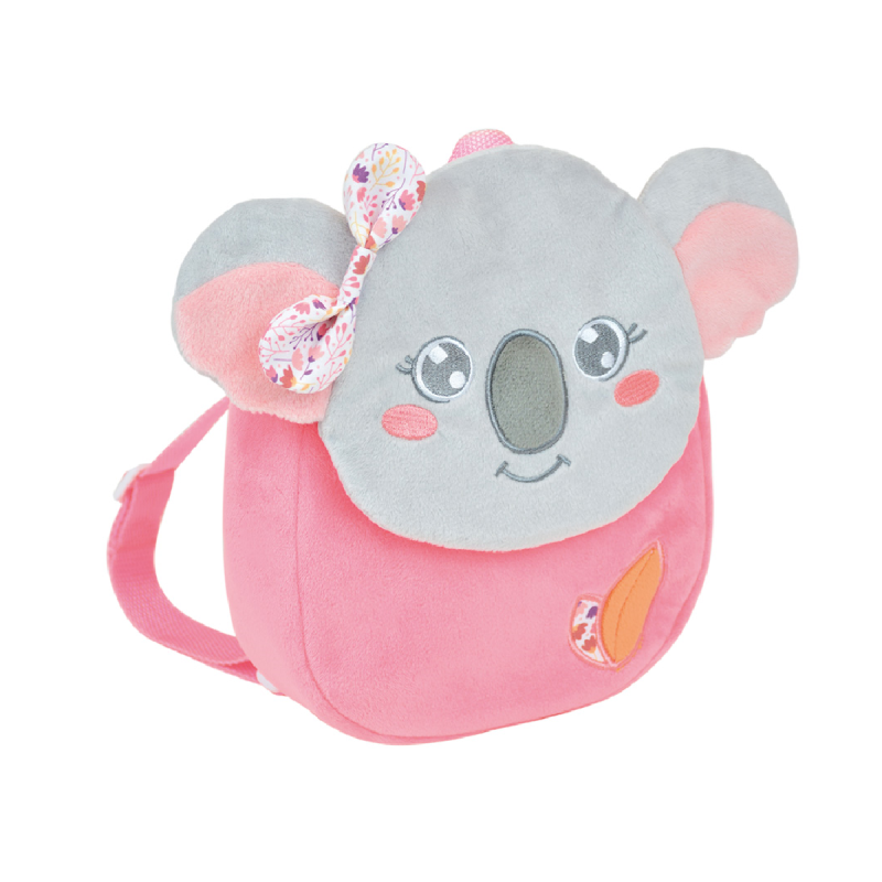 cally koala backpack