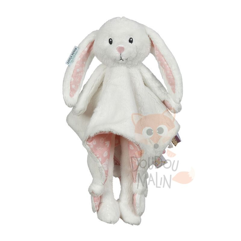 adventure grand lapin rose