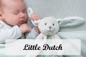 little dutch nattou