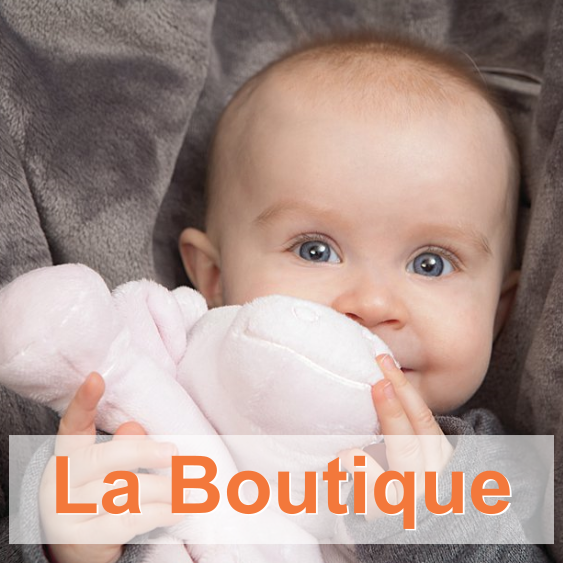 boutique doudou