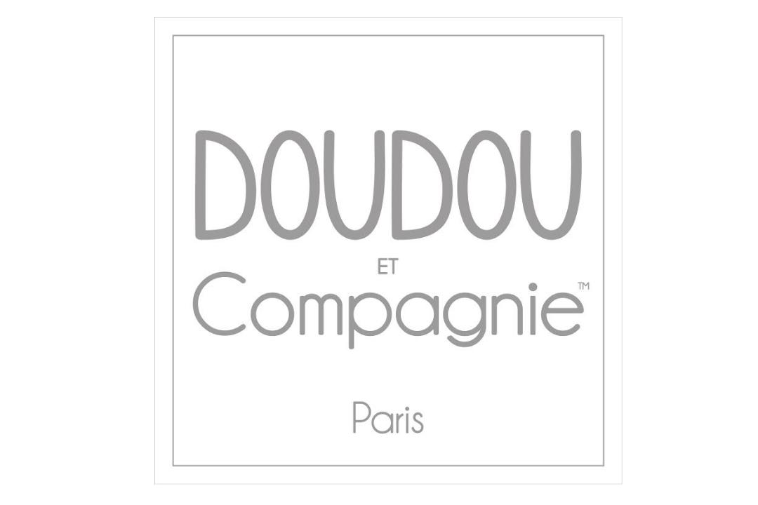 D 233 Couvrez Les Peluches Lapin Bonbon De Doudou Et Compagnie